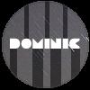LT-DominiC-LT